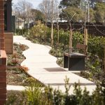 Mercy Place Ballarat - Residential Aged Care - Mercy Health